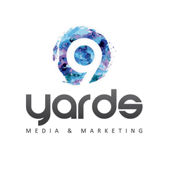 9Yards Media & Marketing