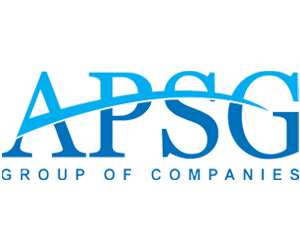 APSG Group