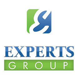 Experts Group Egypt