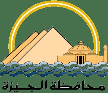 محافظة الجيزة