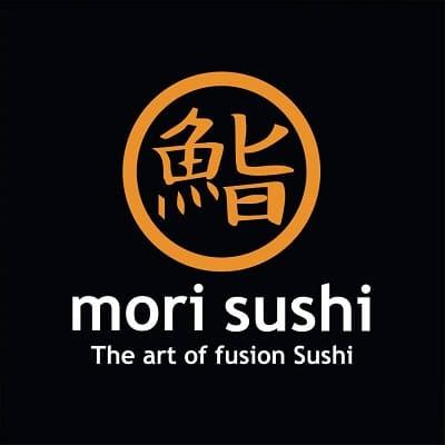 مورى سوشي