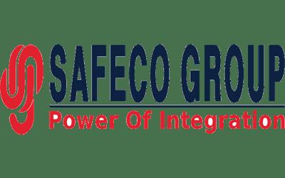 شركة سيفكو ايجيبت للانظمة الامنية ومكافحة الحريق