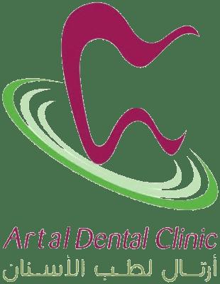 مركز أرتال لطب الأسنان
