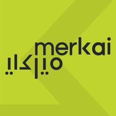 وكالة ميركاي للتسويق الرقمي والدعاية والإعلان