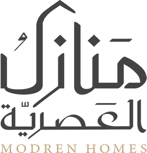 شركة منازل العصرية للتطوير والاستثمار العقاري