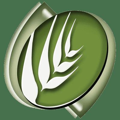جمعية المواساة الخيرية بالقارة