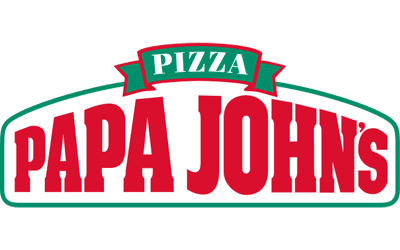 Papa John's Egypt