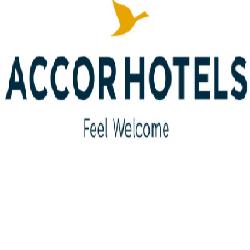 فنادق آكور