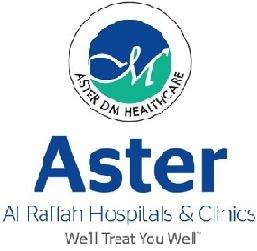 مستشفى أستر الرفاعة