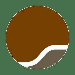 الشركة العربية السعودية للتجارة والإنشاء ساتكو