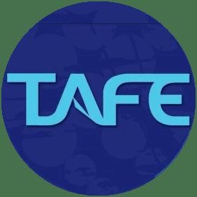 شركة طيف العربية للتعليم والتدريب التقني