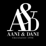شركة آني وداني التجارية