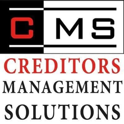 Creditors Management Solutions