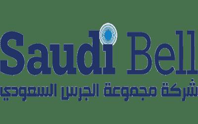 شركة مجموعة الجرس السعودي