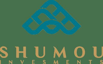 شركة شمو للاستثمار التجاري