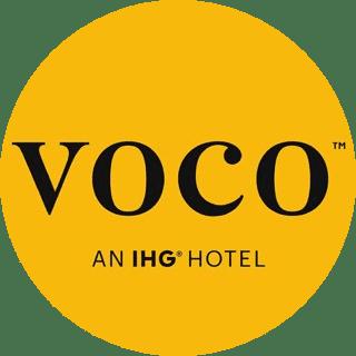 فنادق فوكو العالمية