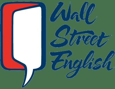 معهد وول ستريت لتعليم اللغة الإنجليزية