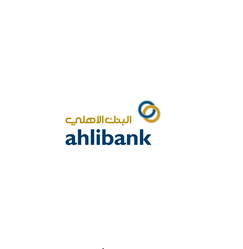 البنك الأهلي