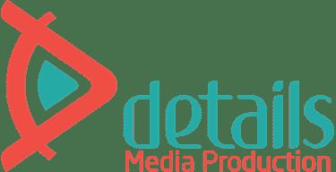 شركة ديتيلز