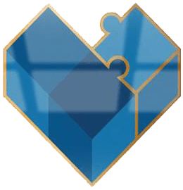 جمعية أسر التوحد الخيرية