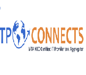 TPConnects Technologies