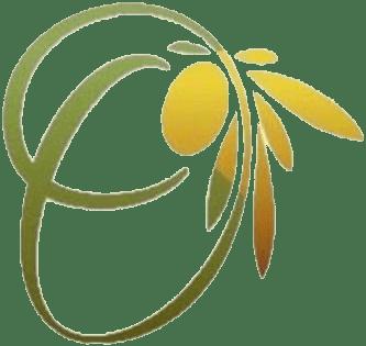 الجمعية التعاونية للزيتون بالباحة