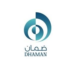 DHAMAN