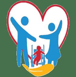جمعية الأمل المنشود للأشخاص ذوي الإعاقة