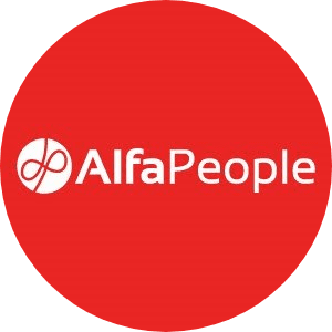 AlfaPeople