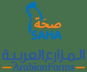 شركة المزارع العربية