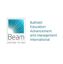 مؤسسة بوخاطر التعليمية