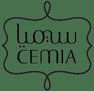 شركة سيميا للحلويات
