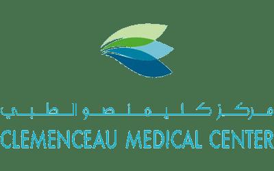 مركز كليمنصو الطبي الرياض