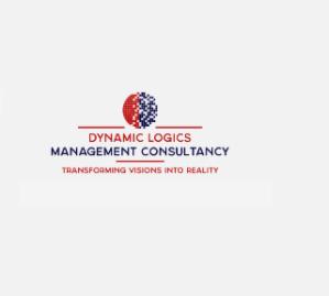 Dynamic Logics Management Consultancy