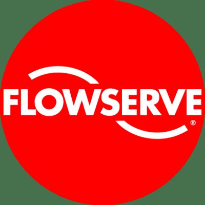شركة فلوسيرف العالمية