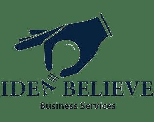 Idea Believe