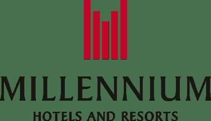 مجموعة فنادق ومنتجعات ميلينيوم
