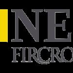 شركة نيس فيركروفت