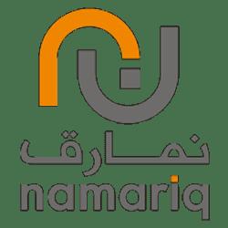 شركة نمارق العربية للخدمات المحدودة