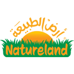 شركة أرض الطبيعة