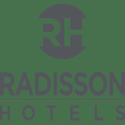 مجموعة فنادق راديسون
