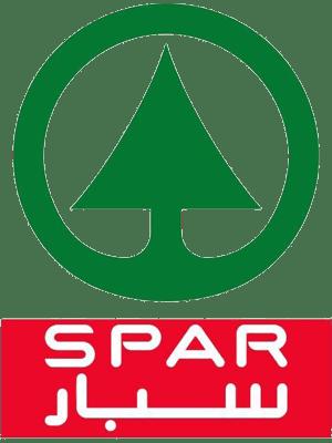 شركة سبار السعودية