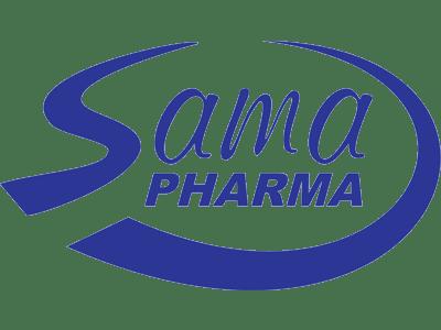 مؤسسة سما الأدوية التجارية