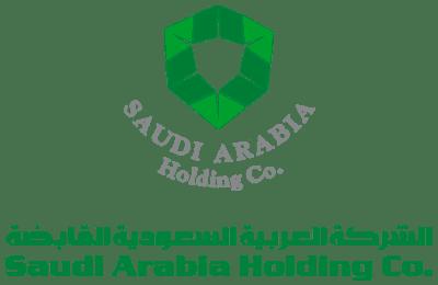 الشركة العربية السعودية القابضة