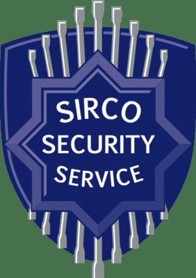 الشركة السعودية العالمية لخدمات الحراسات الأمنية - سيركو
