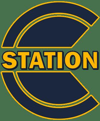 شركة المحطة للمقاولات المحدودة