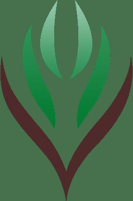 لجنة التنمية الاجتماعية الأهلية بمحافظة الغاط