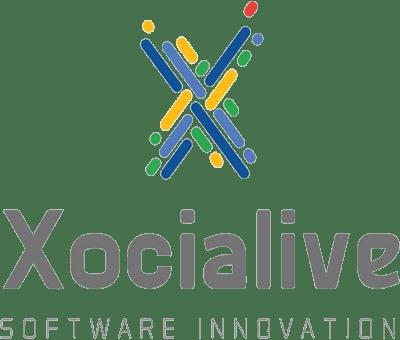 شركة الرمز الذكي لصناعة البرمجيات