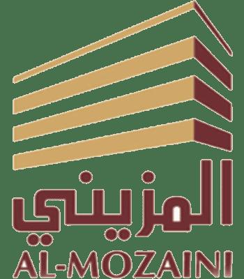 شركة حمد وأحمد المزيني العقارية