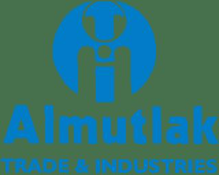 مجموعة المطلق للتجارة والصناعة القابضة المحدودة
